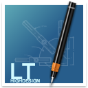 HighDesign LT 2017 icon